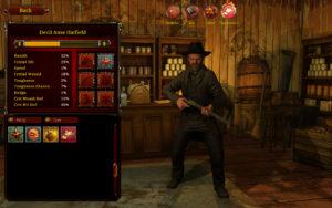 feud-items-screenshot